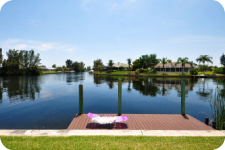 cape_coral_florida_waterfront