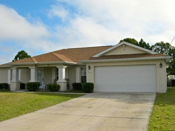 311 Paisley Ave. – Lehigh Acres