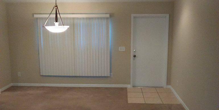 11571 Villa Grand #611 & 3910 2nd st w- Move in Pics- 9-19-15 130
