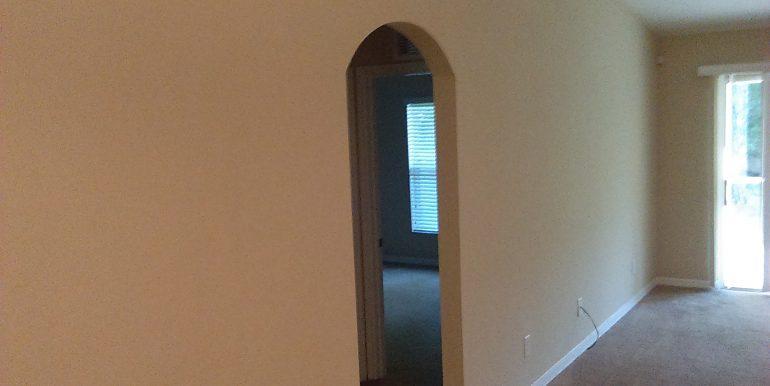 11571 Villa Grand #611 & 3910 2nd st w- Move in Pics- 9-19-15 132