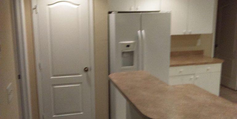11571 Villa Grand #611 & 3910 2nd st w- Move in Pics- 9-19-15 141