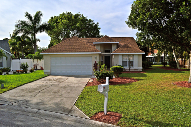 9061 Quail Court – Fort Myers