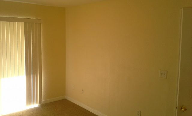 Move in s Down loaded 7-14-14 055