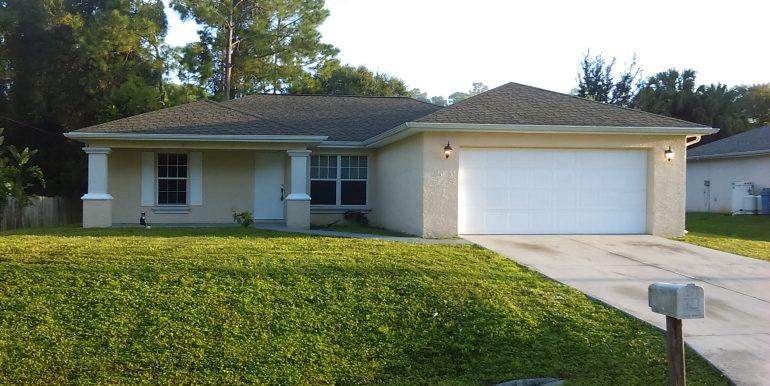 11571 Villa Grand #611 & 3910 2nd st w- Move in Pics- 9-19-15 099