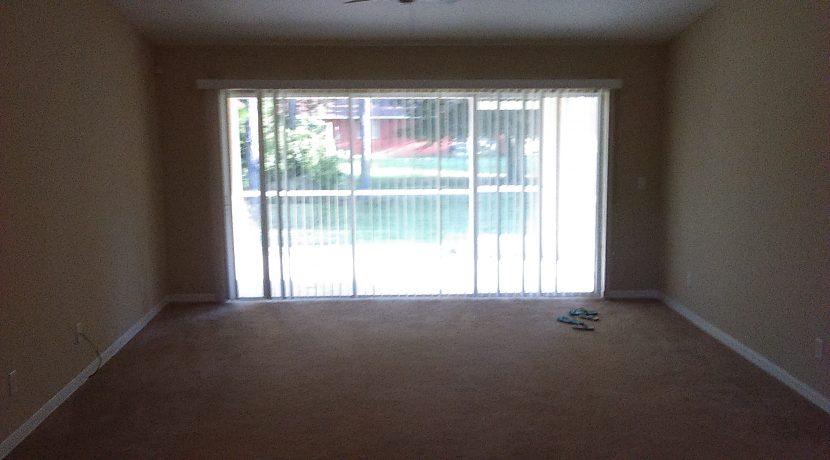 11571 Villa Grand #611 & 3910 2nd st w- Move in Pics- 9-19-15 254