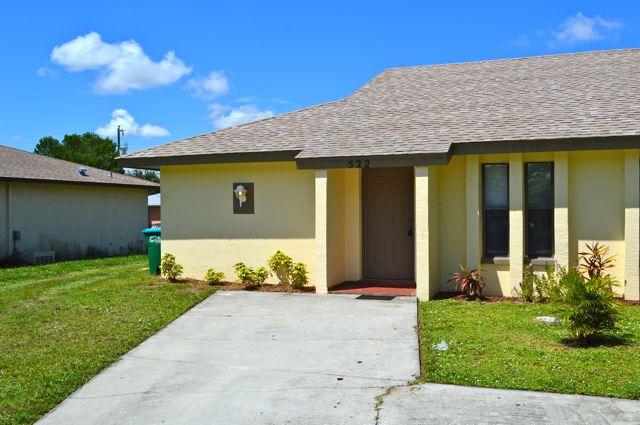 520 SE 24th Ave – Cape Coral