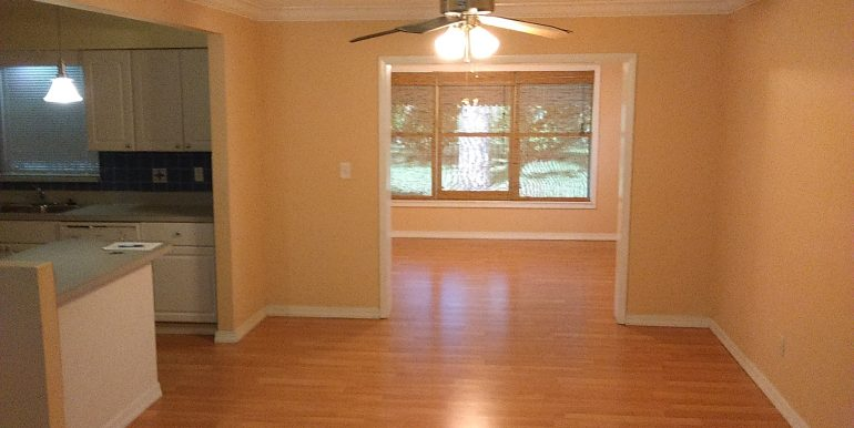 113 Waterview Ave- Move in Pics-6-22-15 056