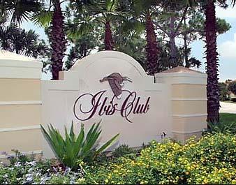 8225 Ibis Club #202 – Naples