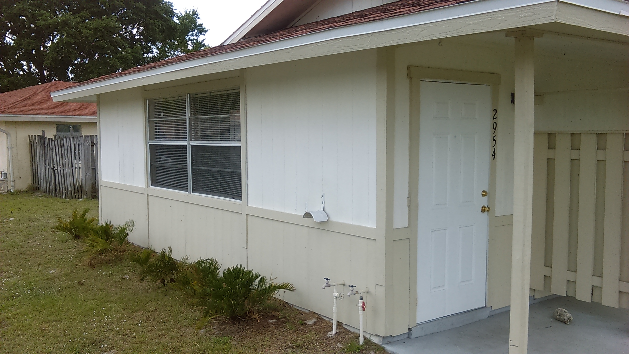 2954 Ribbon Ct – Fort Myers