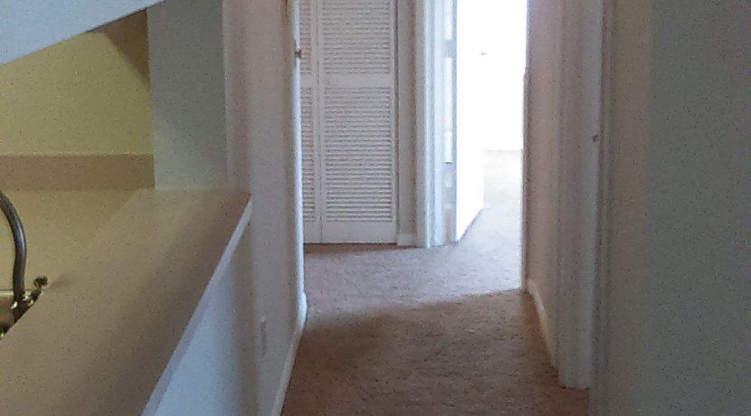 Villa Grand #1024 - Move in Pics- 2-17-15 024