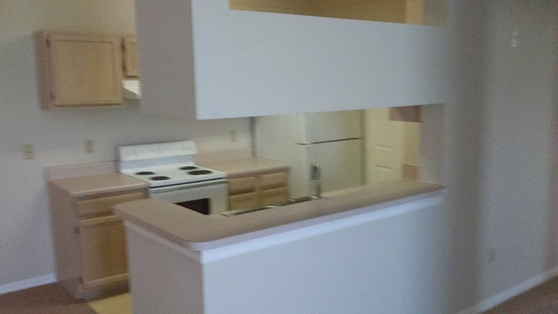 zsmall_Villa Grand #1024 - Move in Pics- 2-17-15 010