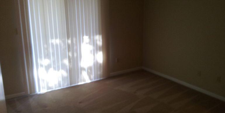 399 Miramar rd-Move in Pics-12-18-14 008